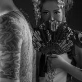 華納_高級訂製婚紗--23