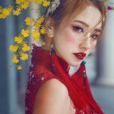 華納_高級訂製婚紗-3019