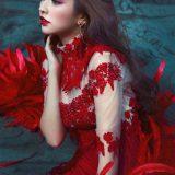 華納_高級訂製婚紗-3232